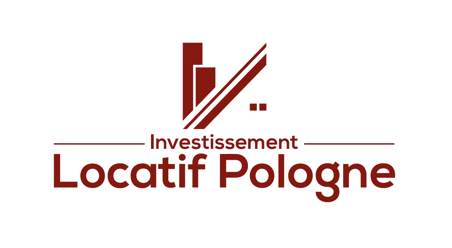 Investissement locatif en Pologne